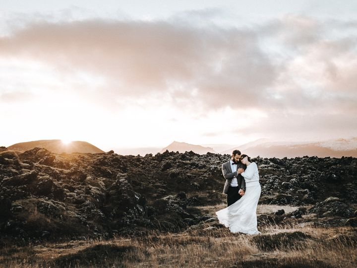 Tmx Iceland Elopement Osmosis 71 51 1053547 Milan, IT wedding videography
