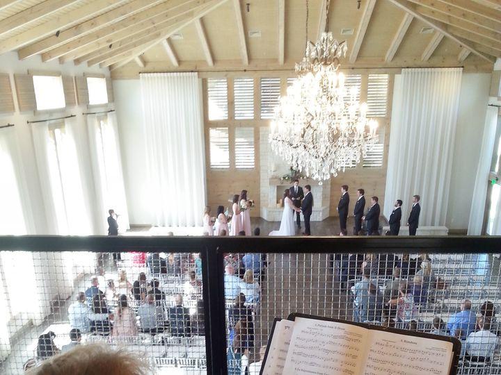 Tmx Wedpic 51 353547 Arlington, Texas wedding ceremonymusic