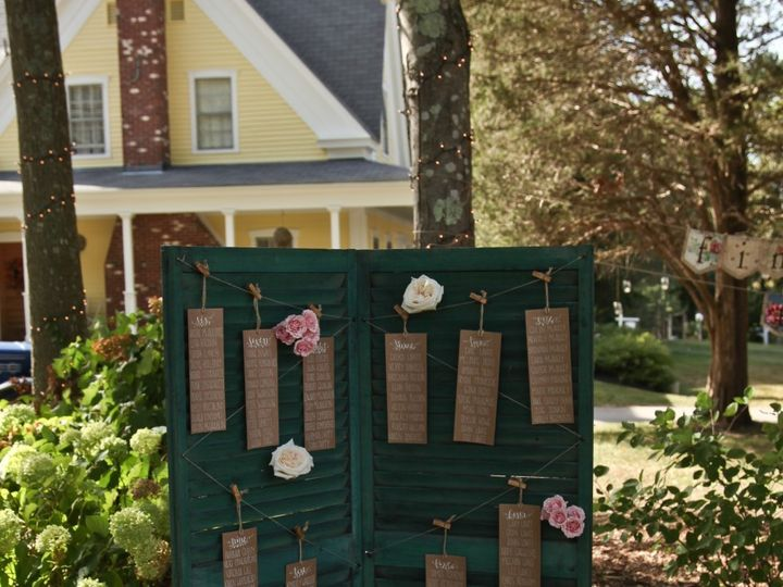 Tmx  Mih 2 60 51 1063547 1556745187 Marshfield Hills, MA wedding rental
