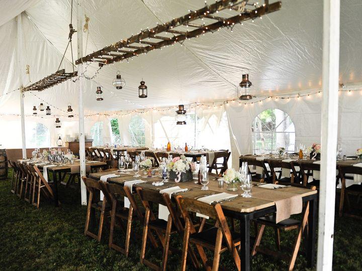 Tmx  Mih 3718 51 1063547 1556745189 Marshfield Hills, MA wedding rental