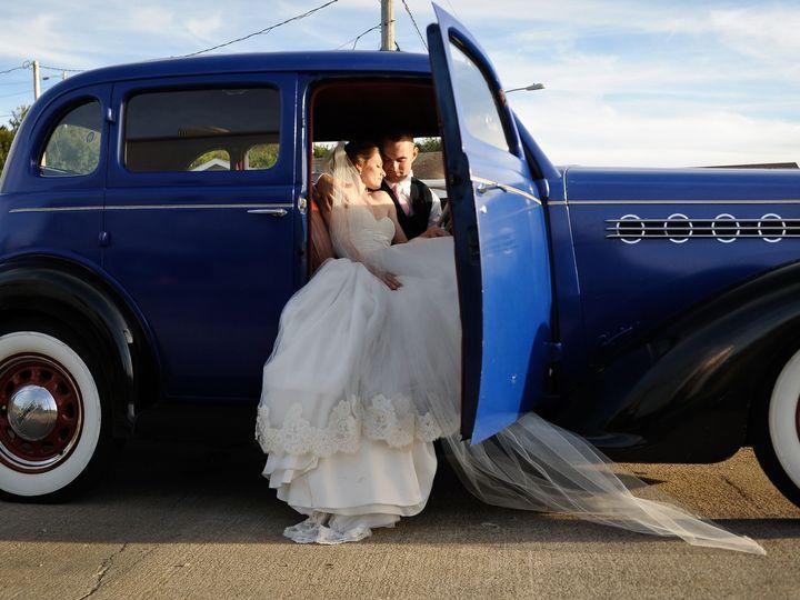 Tmx  Mih 5837 51 1063547 1556745188 Marshfield Hills, MA wedding rental