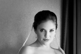b.f.f.: beautiful.flawless.face. makeup artistry
