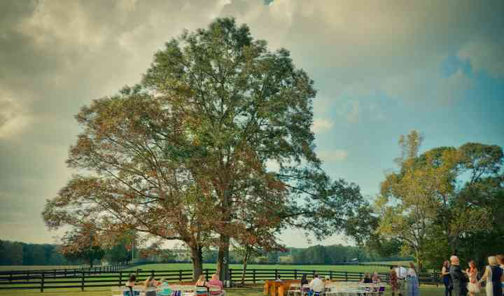 Willowick Farm
