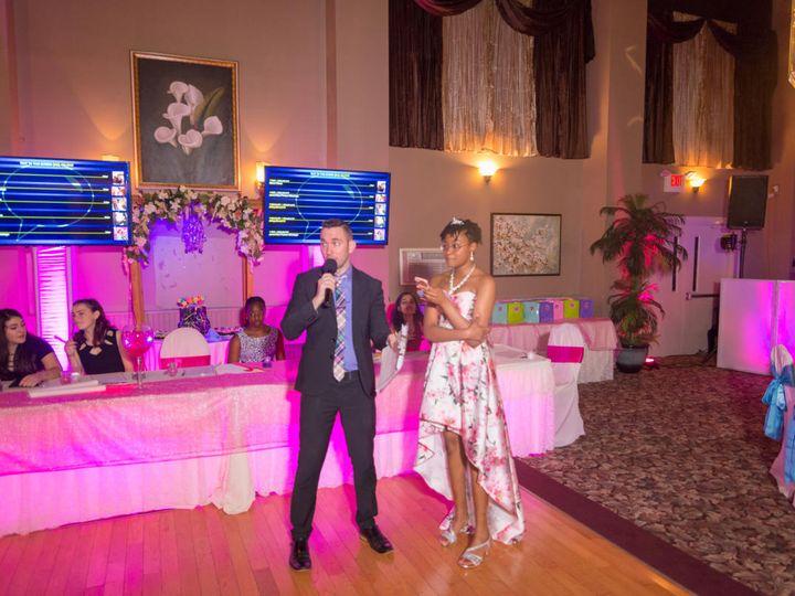 Tmx Img 0647 51 1024547 New York, New York wedding dj