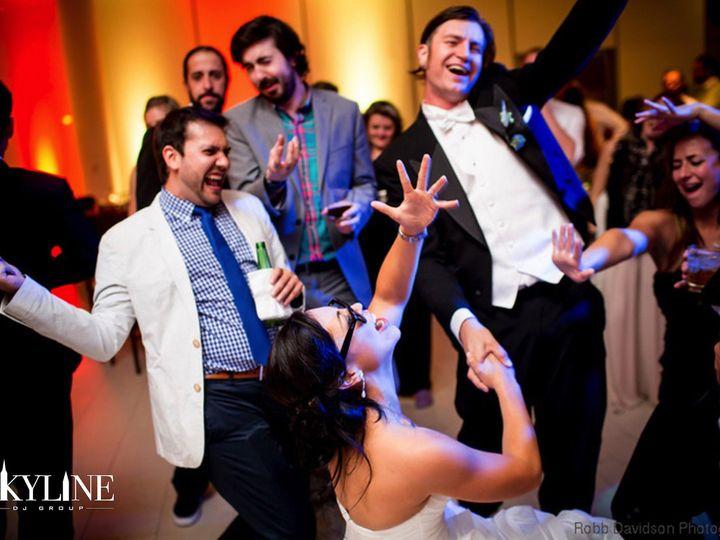 Tmx Skylinedancing 51 1024547 V1 New York, New York wedding dj