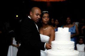 WilGrant | Lifestyle Weddings & Portraits