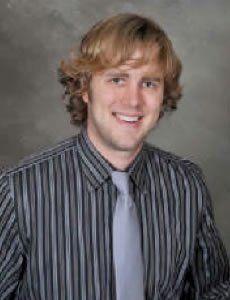 Matt Brackins