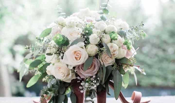 Evelisa Floral & Design