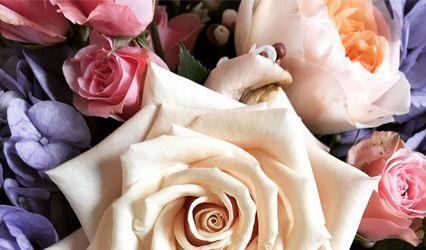 Evelisa Floral & Design 1