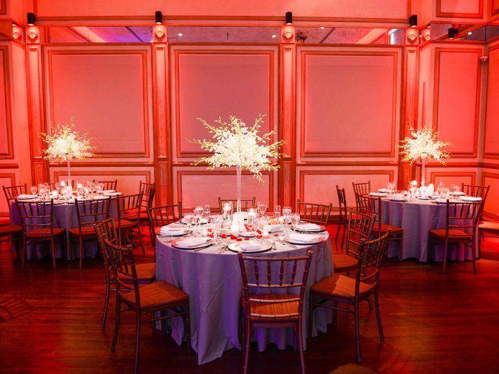 Tmx 1508348026579 E0167 Yonkers, NY wedding florist