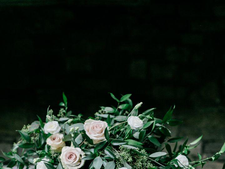 Tmx Fabianephotography 629 51 784547 Yonkers, NY wedding florist