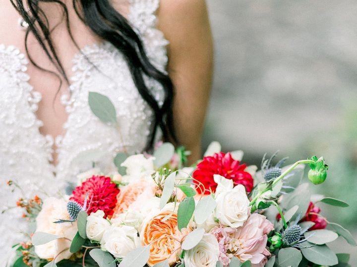 Tmx Img 1728 51 784547 Yonkers, NY wedding florist