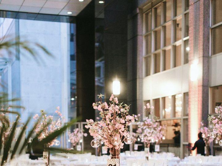 Tmx Lj 0679 51 784547 Yonkers, NY wedding florist