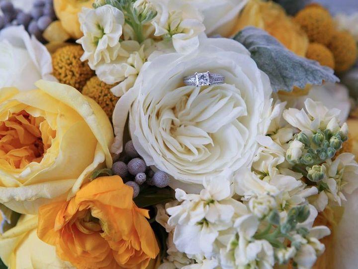 Tmx 1529915 10152549767677874 8868747234354895694 O 51 1884547 158924102647577 Geneva, IL wedding planner