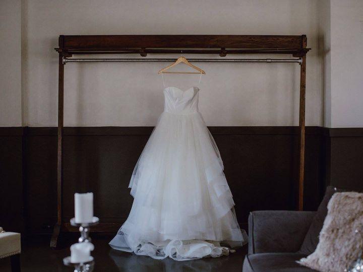 Tmx 23736147 10159462398995532 2569962466890061010 O 51 1884547 158924119997762 Geneva, IL wedding planner