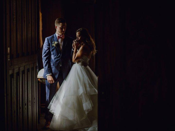 Tmx 23736379 10159462418900532 2409298466916398128 O 51 1884547 158924119929882 Geneva, IL wedding planner