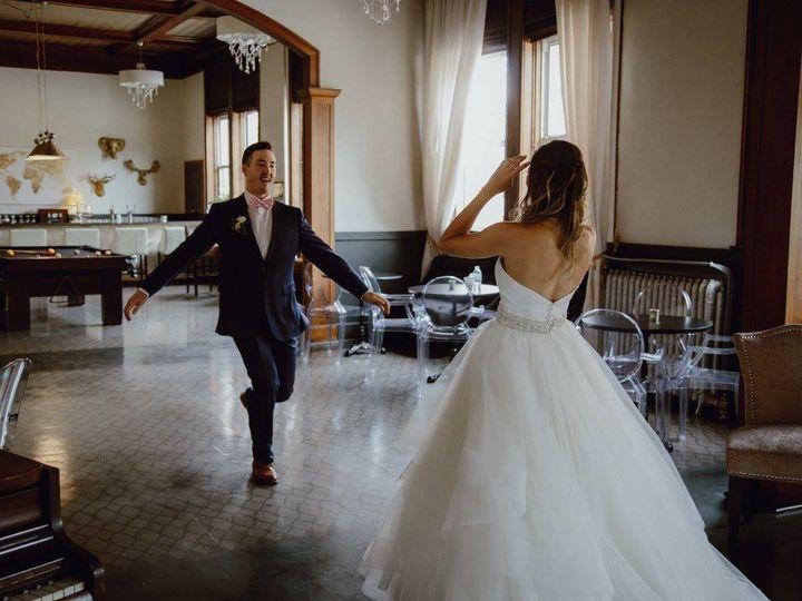 Tmx 23783628 10159462399450532 7370965106248681953 O 51 1884547 158924120151011 Geneva, IL wedding planner