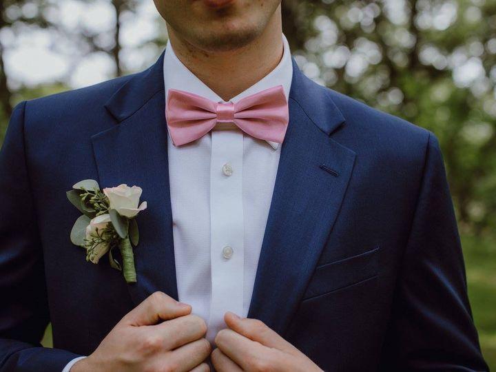 Tmx 23783636 10159462406045532 1082596885814858267 O 51 1884547 158924120149433 Geneva, IL wedding planner