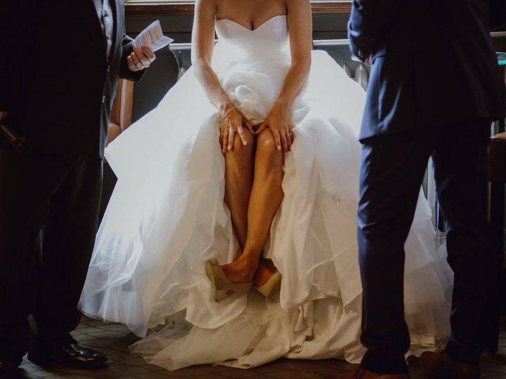Tmx 23800000 10159462411625532 7415824007711057511 O 51 1884547 158924120198700 Geneva, IL wedding planner