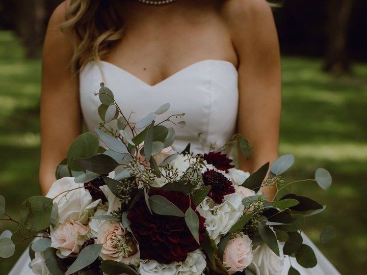 Tmx 23826220 10159462405030532 4855656318911754217 O 51 1884547 158924120222146 Geneva, IL wedding planner