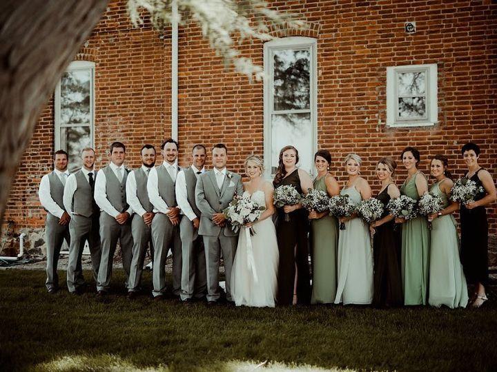 Tmx Koble 310 51 1884547 158924123690835 Geneva, IL wedding planner