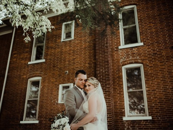 Tmx Koble 410 2 51 1884547 158924123756264 Geneva, IL wedding planner