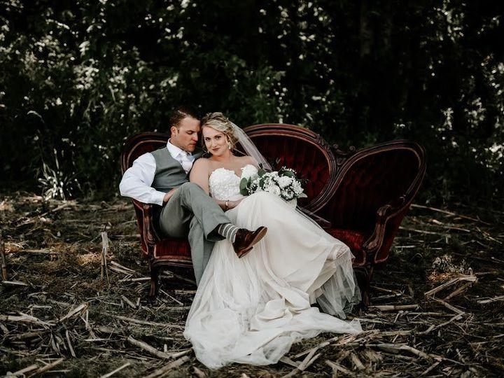 Tmx Koble 472 51 1884547 158924123741420 Geneva, IL wedding planner