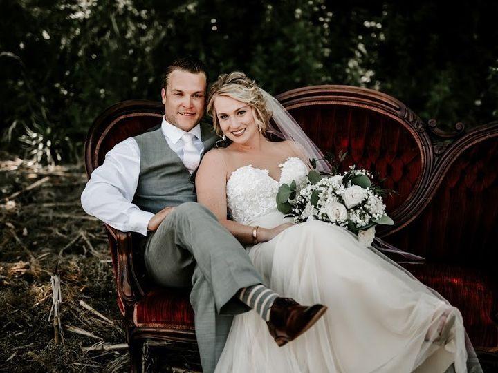 Tmx Koble 477 51 1884547 158924123720253 Geneva, IL wedding planner