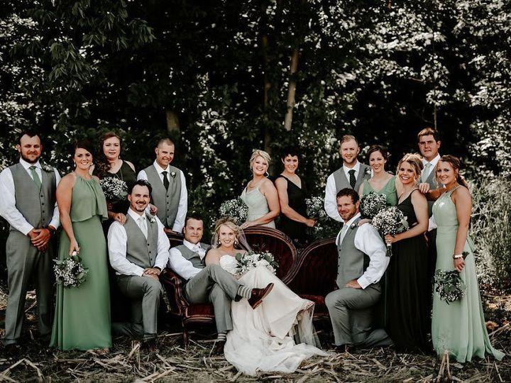 Tmx Koble 498 51 1884547 158924123829526 Geneva, IL wedding planner