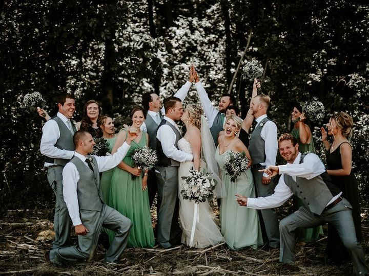 Tmx Koble 508 51 1884547 158924123731166 Geneva, IL wedding planner