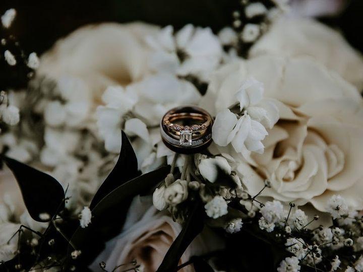 Tmx Koble 559 51 1884547 158924123724402 Geneva, IL wedding planner