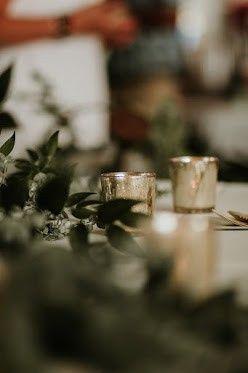 Tmx Koble 564 51 1884547 158924123773245 Geneva, IL wedding planner
