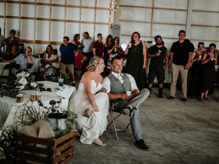 Tmx Koble 708 51 1884547 158924123859953 Geneva, IL wedding planner