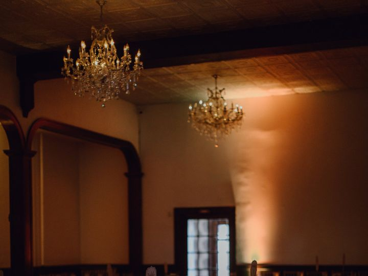 Tmx Silver Fox Wedding Photography By Megan Saul Photography Details11of38 51 1884547 158924110935640 Geneva, IL wedding planner