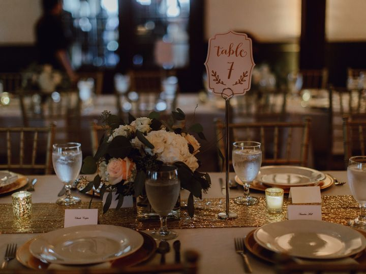 Tmx Silver Fox Wedding Photography By Megan Saul Photography Details16of38 51 1884547 158924110727828 Geneva, IL wedding planner