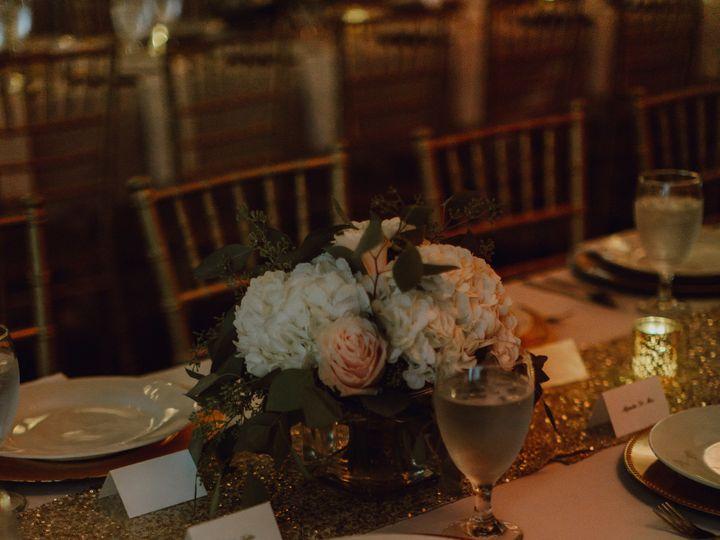 Tmx Silver Fox Wedding Photography By Megan Saul Photography Details19of38 51 1884547 158924111213371 Geneva, IL wedding planner