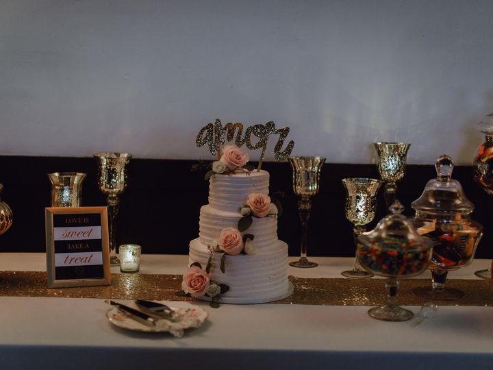 Tmx Silver Fox Wedding Photography By Megan Saul Photography Details1of38 51 1884547 158924108593229 Geneva, IL wedding planner