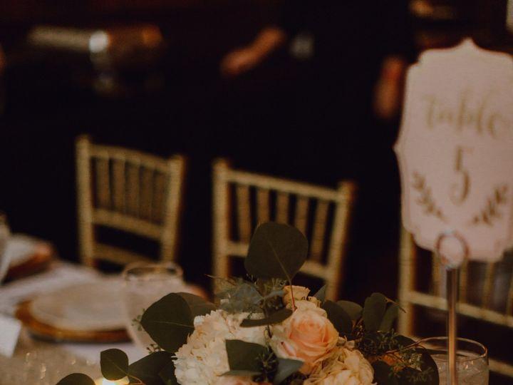Tmx Silver Fox Wedding Photography By Megan Saul Photography Details22of38 51 1884547 158924111369863 Geneva, IL wedding planner