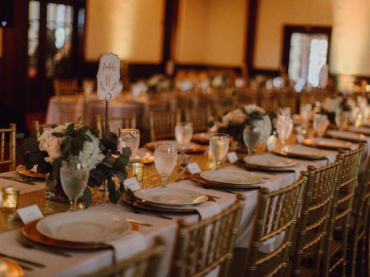 Tmx Silver Fox Wedding Photography By Megan Saul Photography Details26of38 51 1884547 158924112230371 Geneva, IL wedding planner