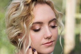 Emma Nies Freelance Makeup Artist