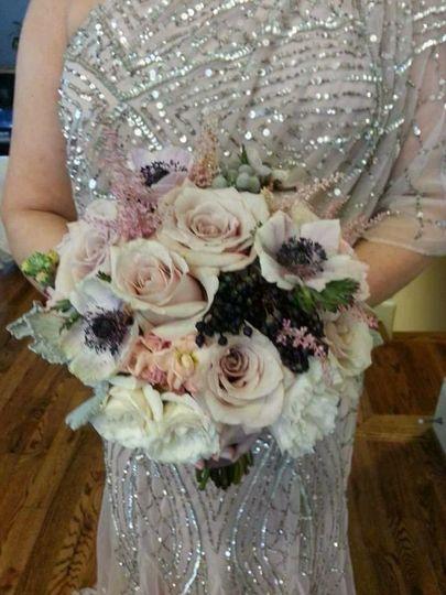 Camellia Farm Flora - Flowers - Fort Worth, TX - WeddingWire