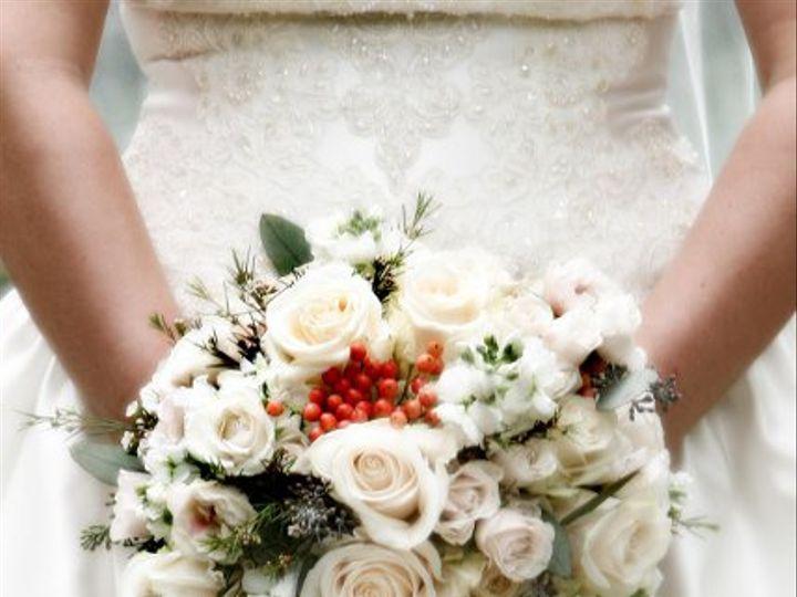 Tmx 1233091448250 RobinDrake Fort Worth, TX wedding florist
