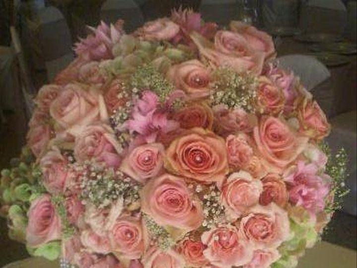 Tmx 1328413753984 337171617933338480211617908871815994120742874001n Fort Worth, TX wedding florist