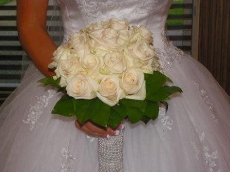 Tmx 1328413792031 1052314490843908212826629908234391545219992n Fort Worth, TX wedding florist