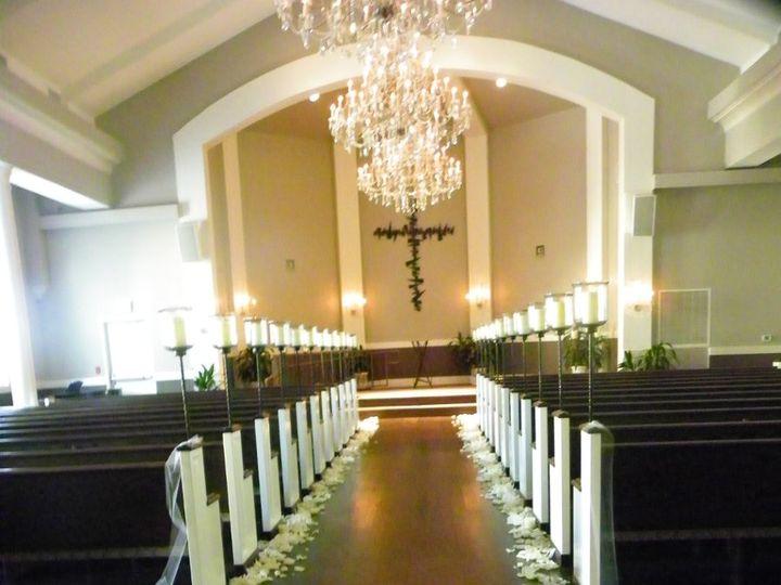 Tmx 1339984467322 025 Fort Worth, TX wedding florist