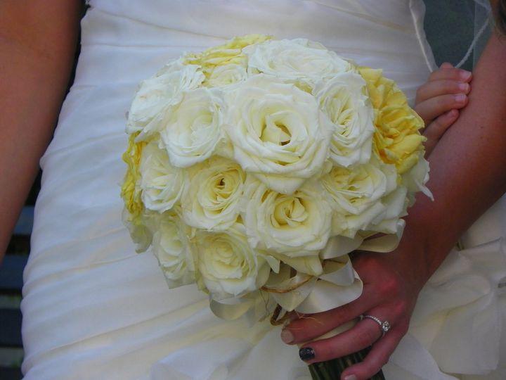 Tmx 1339984618749 035 Fort Worth, TX wedding florist