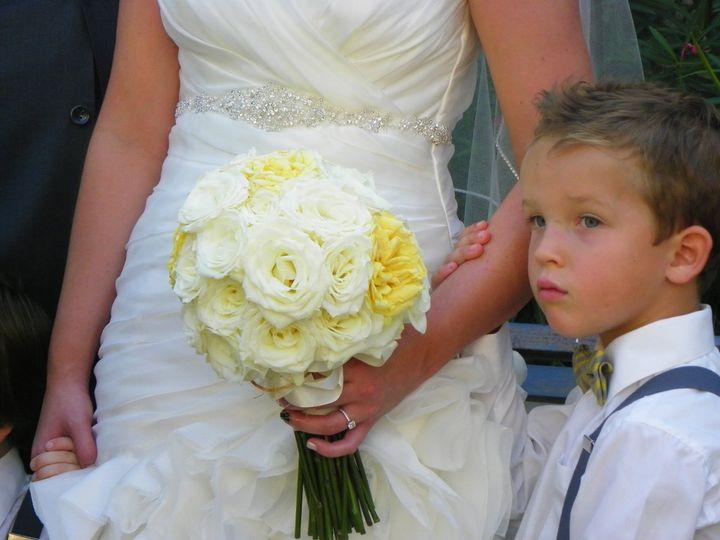 Tmx 1339984685240 037 Fort Worth, TX wedding florist