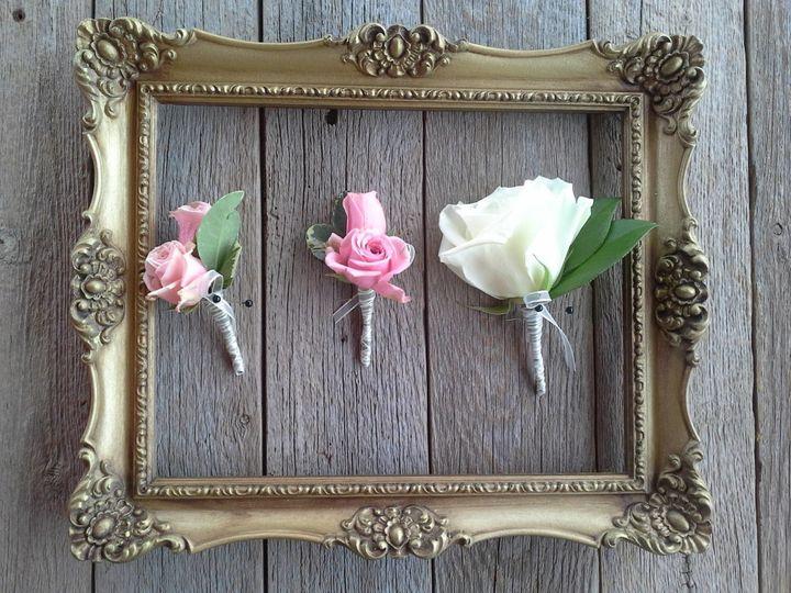 Tmx 1510023031519 1294331102045474275069062239156927281837619o Fort Worth, TX wedding florist