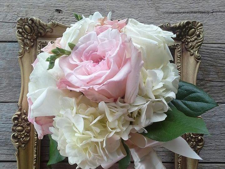 Tmx 1510023037971 1932283102045474261068713611680417201422035n Fort Worth, TX wedding florist