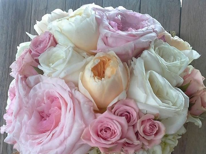Tmx 1510023065413 10672180102045474288269394836865154762761122n Fort Worth, TX wedding florist